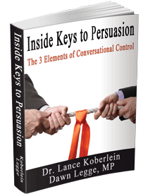 inside-keys-to-pesuasion-275h-trans